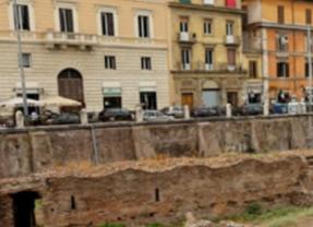 Ingresso gratuito Musei Roma – domenica 2 settembre