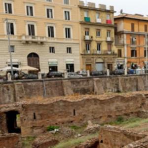 Ingresso gratuito Musei Roma