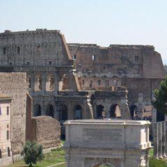 22 e 23 settembre Roma le Giornate Europee del Patrimonio 2018