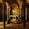 Visita a Santa Cecilia: dalla cripta di 2000 anni alla Chiesa ricca di capolavori