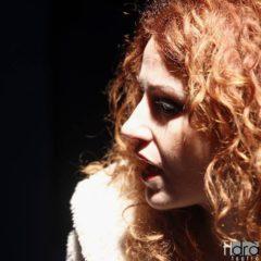LA RIUNIFICAZIONE DELLE DUE COREE al Teatro Hamlet: 19 20 e 21 ottobre