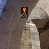 Visita alla Basilica Neopitagorica, luogo custode di segreti millenari