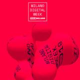 Milano Digital Week – eventi e iniziative