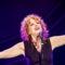 """Mannoia – """"PERSONALE TOUR"""" 9 luglio in concerto a ROMA"""