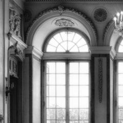 Musei gratis a Roma – 4 agosto 2019