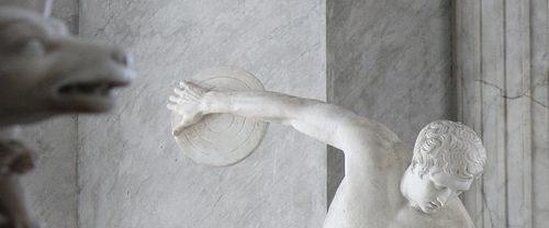Musei gratis a Roma il 1 dicembre