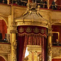 Natale di Roma: Campidoglio, ecco appuntamenti in programma per il 2.773° compleanno della Città Eterna