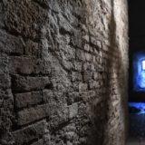 I più celebri fantasmi di Roma