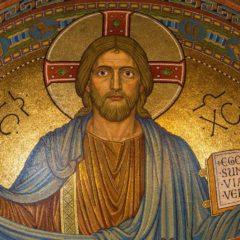 La religione nella Roma antica