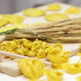 Pasta Excellence 2020 a Roma