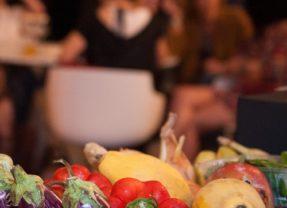 Vinòforum: eccellenze del Lazio