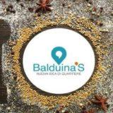 Nasce il gruppo ristoratori ed esercenti bar della Balduina