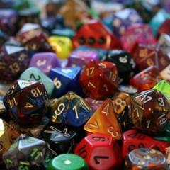 RoleEver: il gioco di ruolo sempre a portata di mano