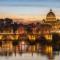 Bando Fermenti: nasce il primo social italiano sul turismo esperienziale