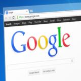 Su24.it: nasce il nuovo sito italiano per ottimizzare i link URL