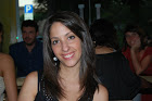 Giulia Angius