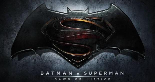 Nel 2016 tornano i supereroi