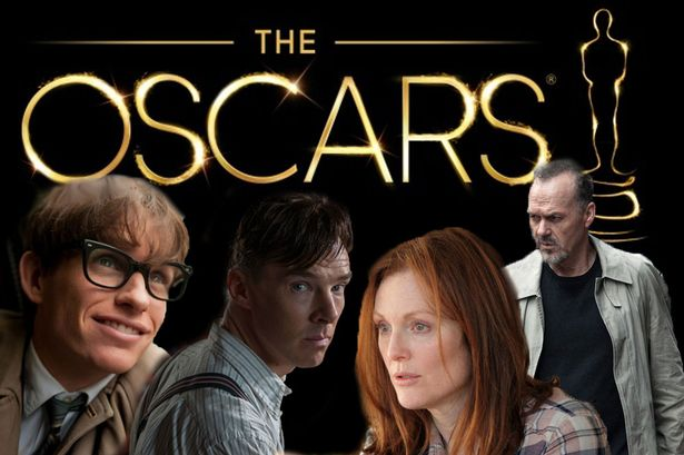 Gli Oscar 2015 tra aspettative e speranze