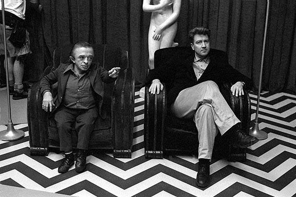 Twin Peaks: non ci rivedremo tra 25 anni