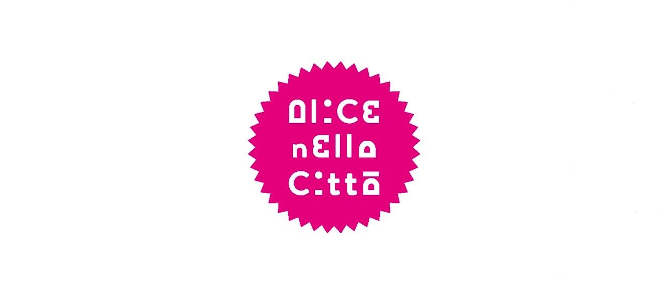 Alice nella città attraversa lo specchio e si sdoppia al Pigneto