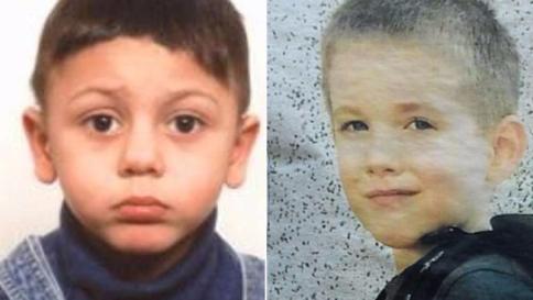 Il mostro di Niedergörsdorf: giovane arrestato per aver ucciso e abusato di due bambini