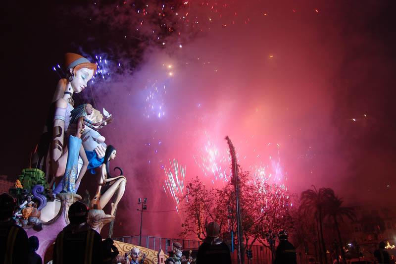 La tragedia degli Erasmus in Catalogna e la speranza nella generazione di viaggiatori