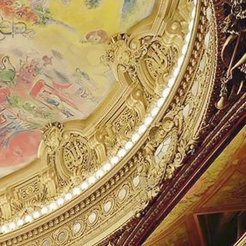 I teatri lirici dall'Illuminismo all'Ottocento