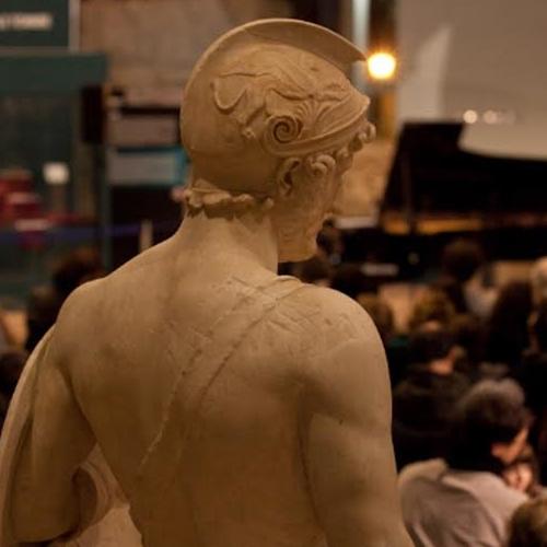MUSEI IN MUSICA: Musei Civici e spazi culturali aperti dalle 20 alle 2 con mostre ed eventi musicali  a 1 euro o gratuiti