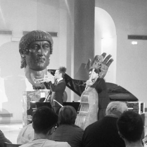 Fondazione Musica per Roma ai MUSEI CAPITOLINI – Musica nei musei gratuiti