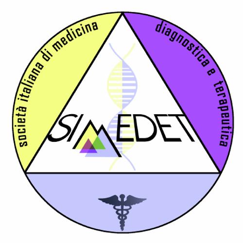 Alla Camera si presenta SIMEDET, Società Italiana di Medicina Diagnostica e Terapeutica