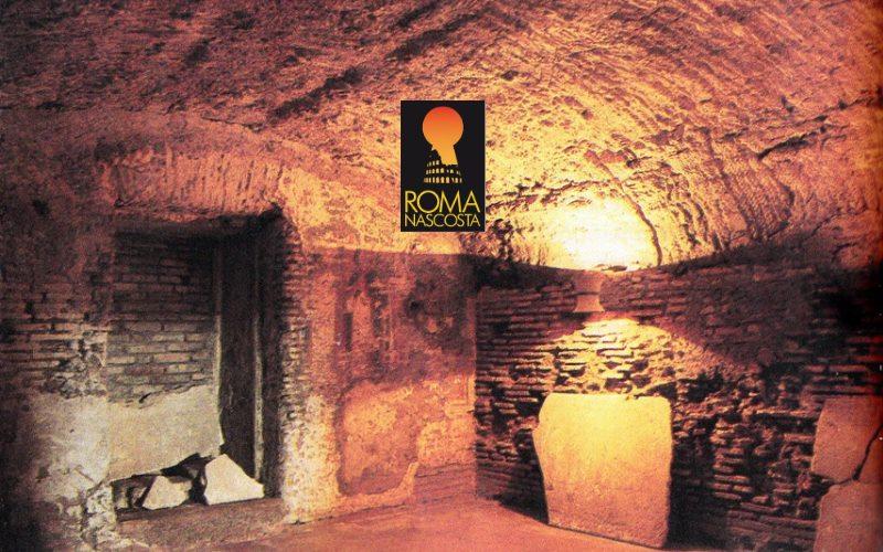 Una Chiesa da fiaba: visita guidata a Santa Passera e alla antica cripta