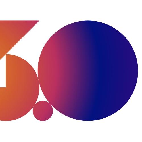 Society 5.0 – A Human Centric Future – TEDxRoma 2019 – 4 Maggio