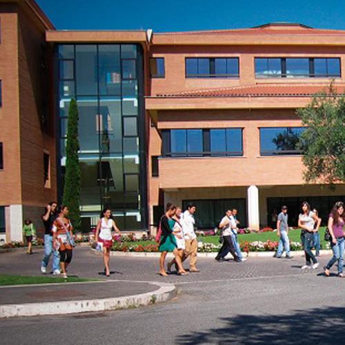 Intelligenza artificiale, primo Master in Italia all'Università Europea di Roma