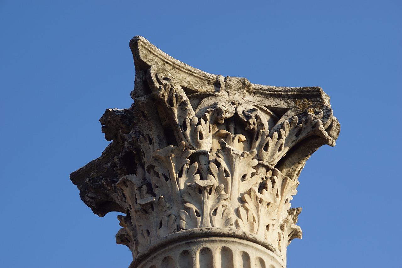 Minturno: un luogo ricco di storia