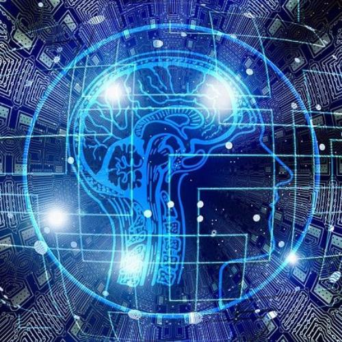 Il computer quantistico: uno sguardo nel futuro di Google