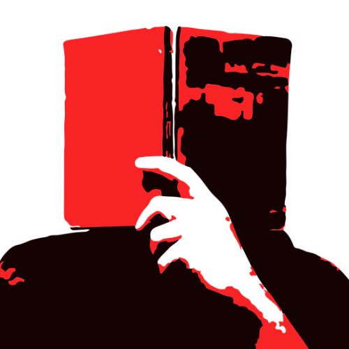 Fahrenheit 451: il futuro che (non) ci piace