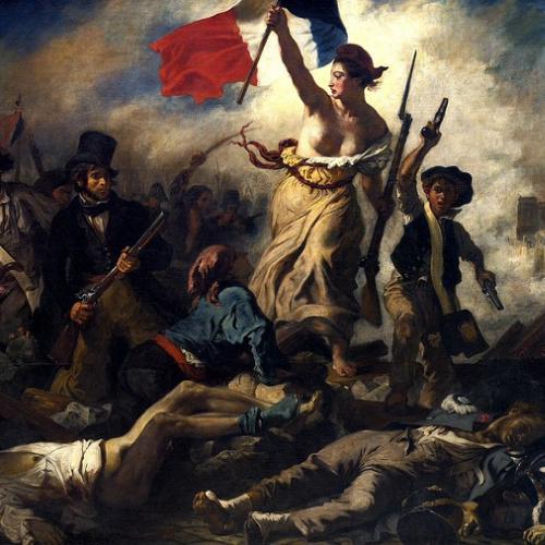 La libertà degli antichi, paragonata a quella dei moderni