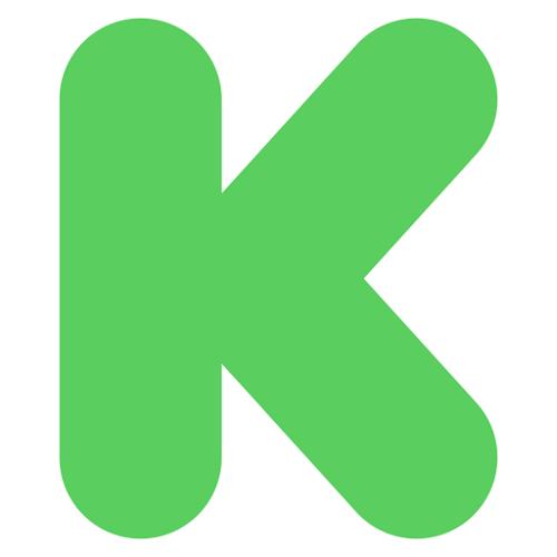 Kickstarter: la linfa vitale che nutre la creatività