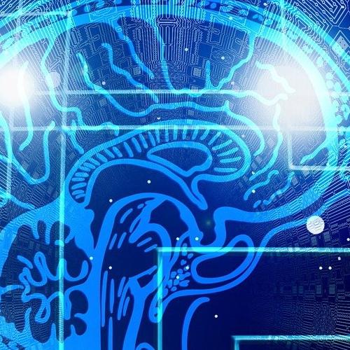 Creatività minacciata dall'algoritmo: quale futuro per le professioni intellettuali?