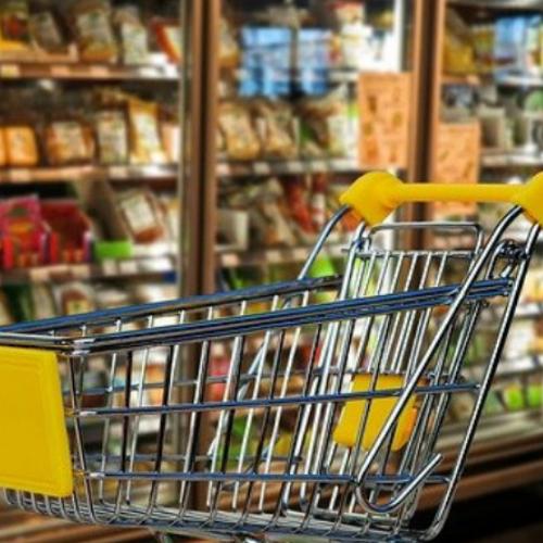 Arriva il contributo economico per generi alimentari e prodotti di prima necessità