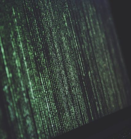 Le Professioni Intellettuali e l'algoritmo