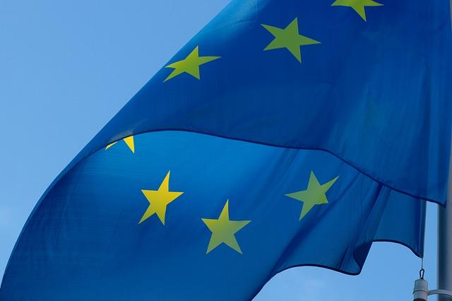 Futuro dell'Europa: audizioni del CNEL con Ciu-Unionquadri