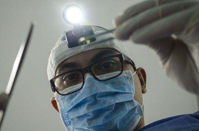 Odontoiatri e prevenzione: da Fiuggi l'allarme del COCI